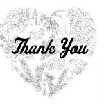 Image for Favorite Wedding Officiant | A Post of Gratitude