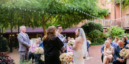 Wedding Photographer | Christina Best Photography