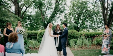 Bonus Wedding – May 16, 2019