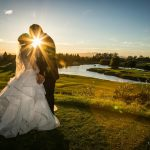 Image for Bucheli Photography | Wedding Photographer