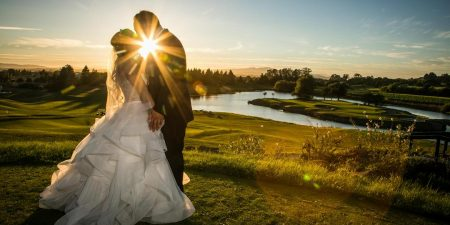Bucheli Photography | Wedding Photographer